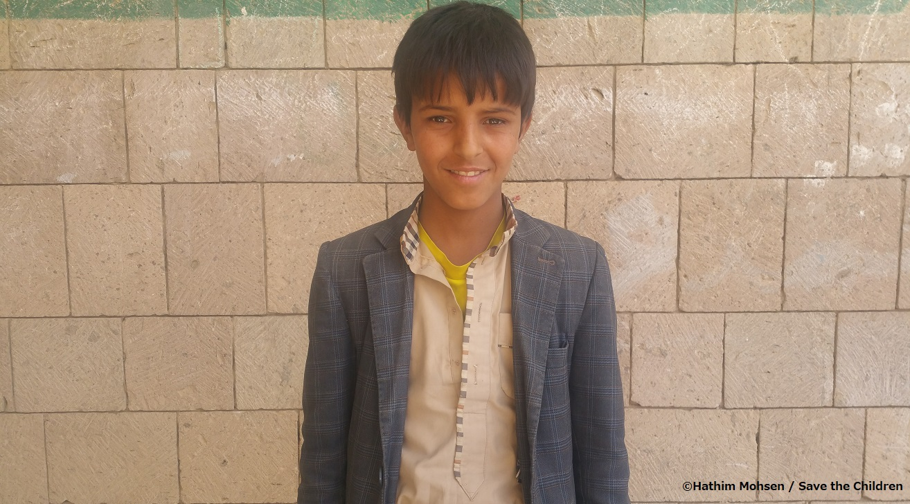 イエメンで何が起こっているのでしょうか?そして紛争とは?私たちにできる支援について